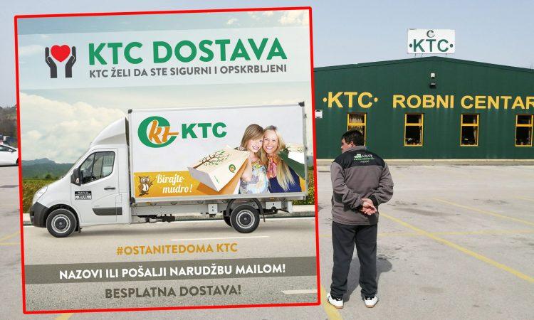 PAKRAC I LIPIK Narudžbe iznad 200 kuna KTC dostavlja kući!