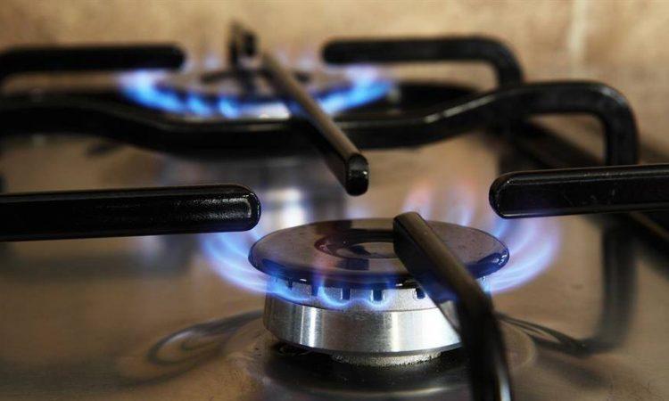 OD JUČER SMANJENJE CIJENE PLINA ZA KUĆANSTVA  Plin jeftiniji 1,14 posto