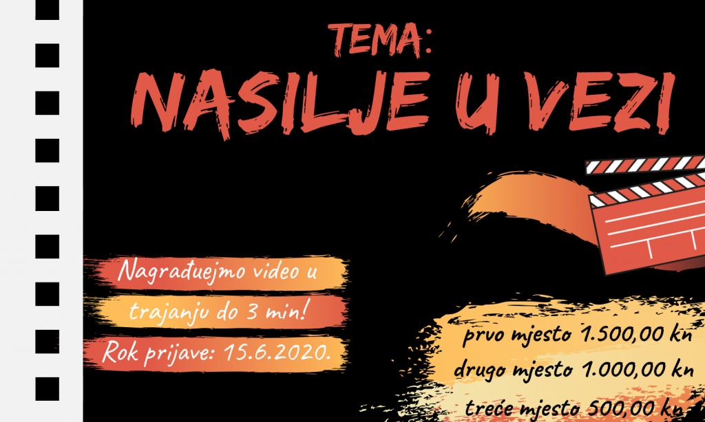 """KPD """"SLOGA"""" Filmski festival mladih"""