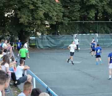 VIKEND PONOVO U ZNAKU EPIDEMIOLOŠKIH MJERA: Nema pakračkog turnira