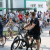 VRATILE SE EPIDEMIOLOŠKE MJERE: Multipak i motocross otkazani, biciklijada će se voziti