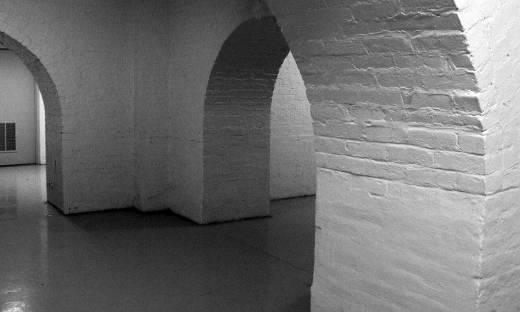 [PROMO] Planirate podrum u kući, saznajte na što treba obratiti pažnju