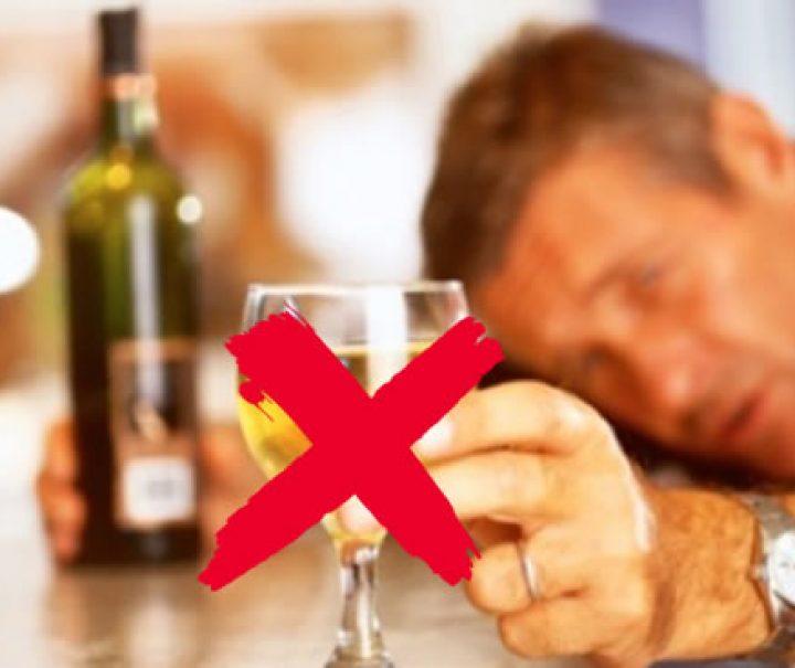 "ALKOHOL, ALKOHOL… Jedan nožem kod doktora, druga zapalila ""pola kuće"""