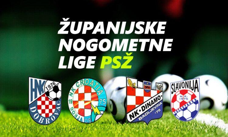 KATASTROFA VIKEND Svi izgubili i dobili pritom 30 golova