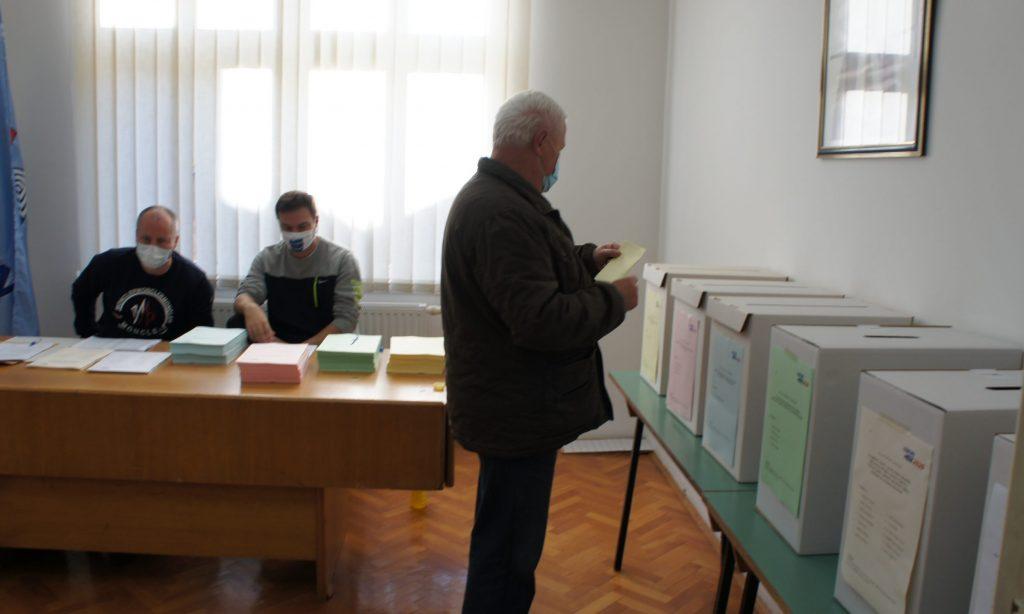 IZBORI U HDZ-U: Gradske i županijske organizacije dobile nova čelništva