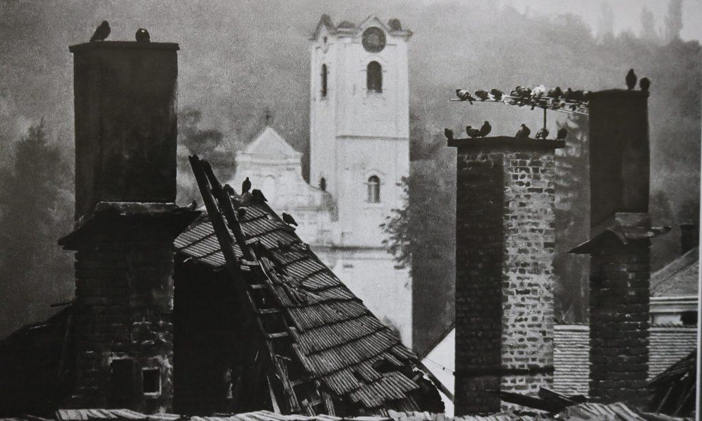 I DIMNJACI IMAJU PRIČU: U ratu simboli izdržljivosti, u potresu prvi stradalnici