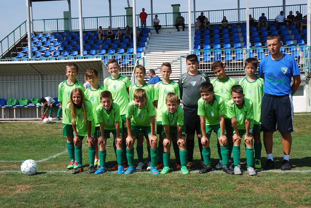 Hajduk 12