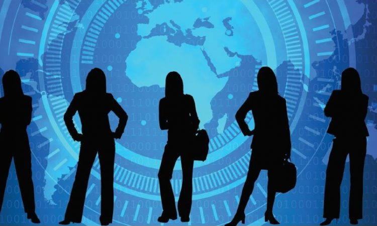 """[PROMO] LIRA d.o.o LIPIK: Poziv na informativnu radionicu """"Žene poduzetnice-mogućnosti i prilike"""""""